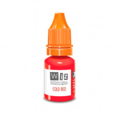 WizArt Cold Red Strong 10 мл