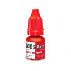 WizArt Indian Red Organic 10 мл